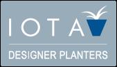 IOTA-DESIGNER-PLANTERS-transparent