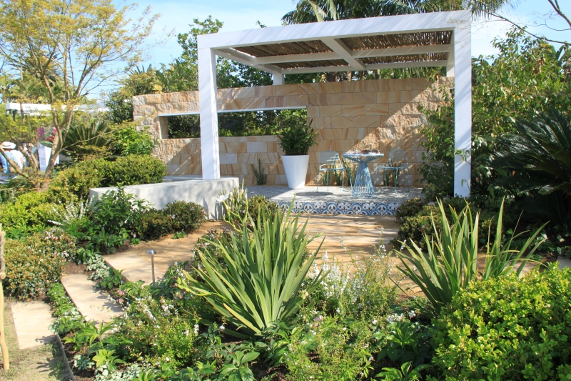 outdoor pergola designs sydney