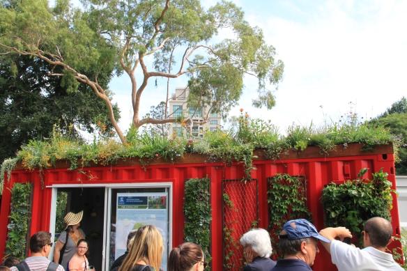 melbourne garden show 2014  u2013 janna schreier garden design