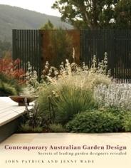 Catherine Shields' stunningly designed Tasmanian garden