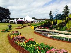 Australian Garden Show Sydney 2014