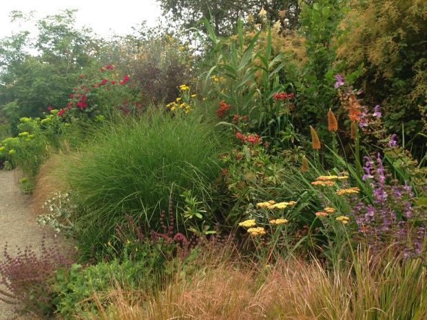 Government House Gardens, Victoria. Janna Schreier