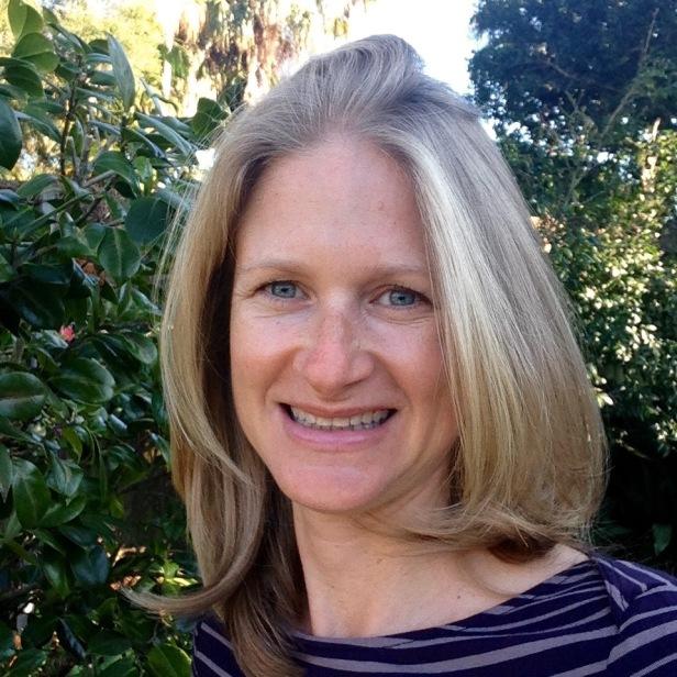 Janna Schreier